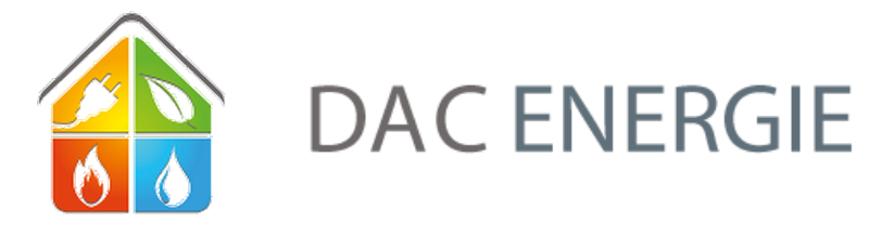 DAC Energie